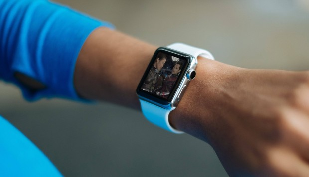 ¿Por qué los smartwatch Samsung y Apple no son tan exitosos?