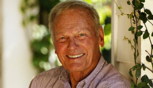 Fallece el actor estadounidense Tab Hunter""