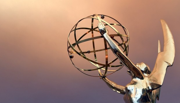 'Game of Thrones' obtiene 22 nominaciones a los Premios Emmy