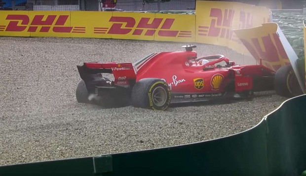 VETTEL ALEMANIA YOUTUBE