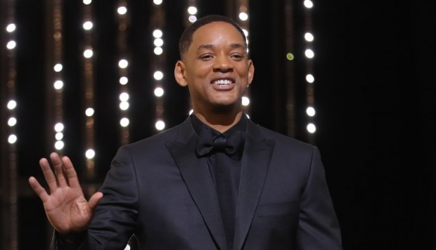 Will Smith xuégase la vida nel so cincuenta cumpleaños