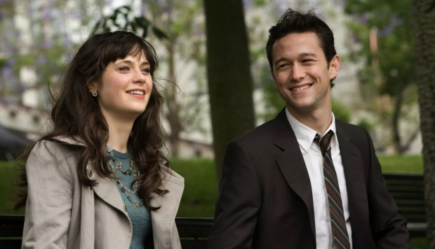 Joseph Gordon-Levitt critica a Tom de '500 Days of Summer'