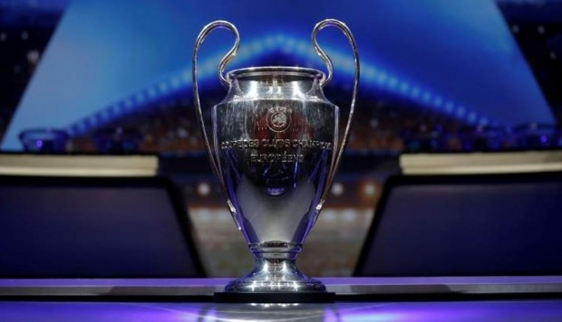 Facebook trasmitirá gratis la Champions League por 'streaming' - Reuters