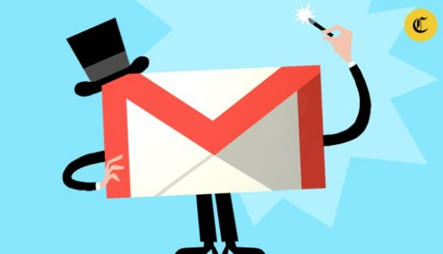 Gmail 2018, tips y trucos