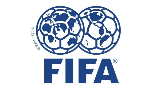 Image result for amistosos fecha fifa