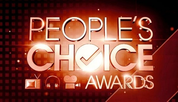 People S Choise Awards 2018 Esta Es La Lista Completa De Nominados