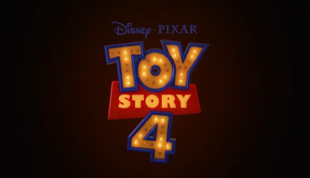 Toy Story  4 5bfee39921a75