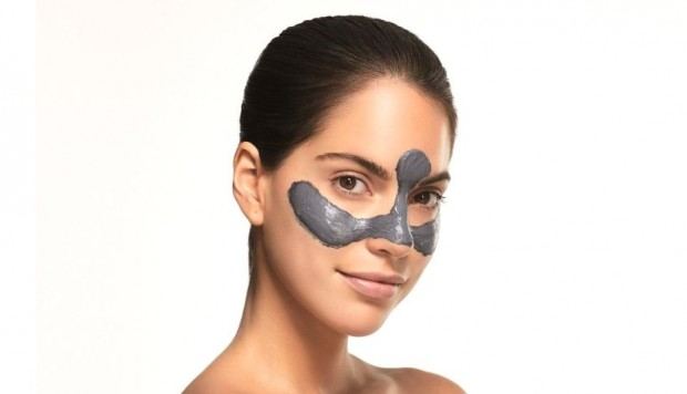 mascarillas y parches, beneficios