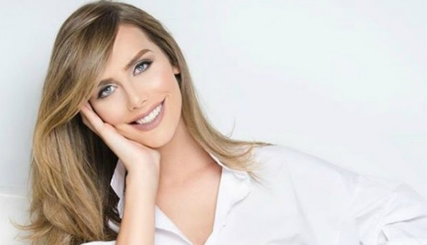 miss universo angela ponce