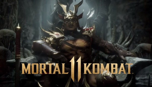 Mortal Kombat 11 Precio Para Ps4 Xbox One Pc Y Nintendo Switch