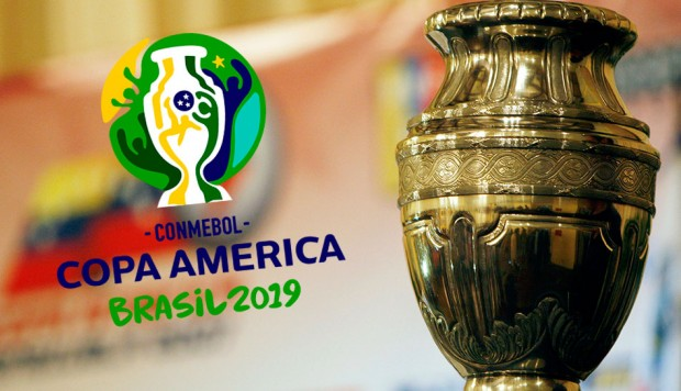 Copa América 2019, posibles cruces de Perú hasta la final
