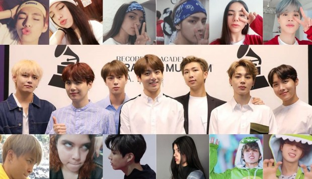 Image result for armyselcaday