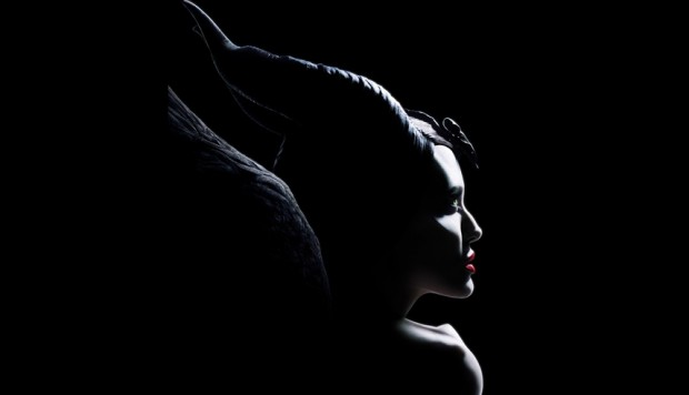 """Maleficent: Mistress of Evil"". (Foto: Disney)"