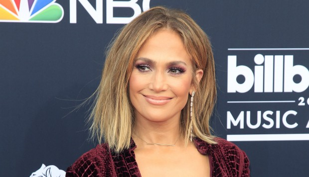 "Jennifer Lopez remece las redes tras realizar atrevido ""twerking"" en Instagram 