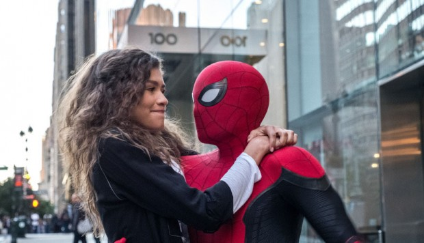 Spider-Man Far From Home, escenas post-créditos: ¿qué significan para Peter Parker y el MCU? | Spider-Man: Lejos de casa