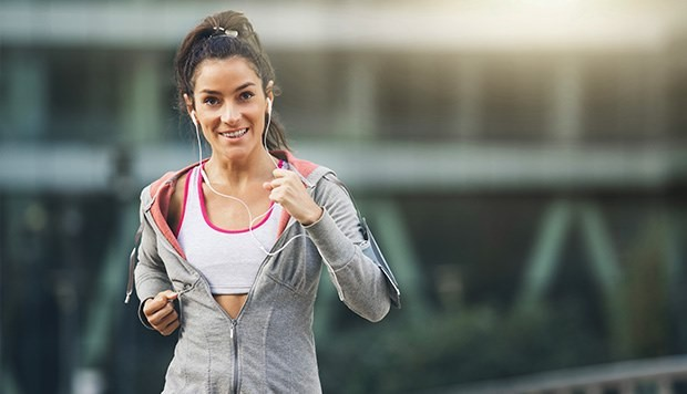 Podcasts para runners