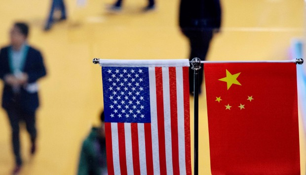 Estados Unidos: China pospone aranceles a 16 productos estadunidenses