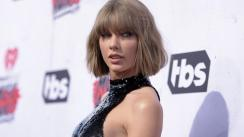 Taylor Swift reaparece en Instagram con video que genera intriga en sus fans