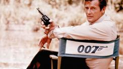 Roger Moore: el James Bond que no sabía disparar [PERFIL]
