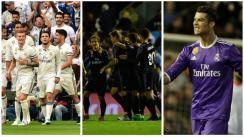 Real Madrid: con qué camiseta jugará la final de la Champions League ante Juventus