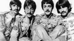 Sgt. Pepper's Lonely Hearts Club, obra maestra de los Beatles, cumple 50 años