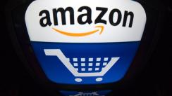 Amazon lanza Spark, una red social de compras