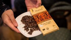 International Chocolate Awards: Los chocolates que representaron al Perú