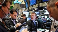 Wall Street abre mixto y el Dow Jones avanza un 0,03%