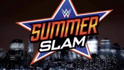 SummerSlam 2017 EN VIVO ONLINE: mega evento de WWE en New York