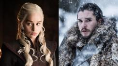 """Game of Thrones"" temporada 7: lo más comentado por los fans en el episodio 6"