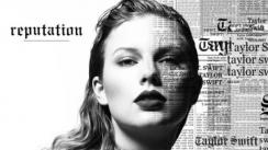 Taylor Swift anuncia su regreso con