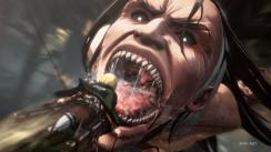 """Attack on Titan 2"
