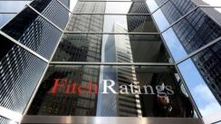 Fitch Ratings reafirma calificación crediticia del Perú con perspectiva estable