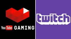 YouTube Gaming introduce sistema de patrocinio similar al de Twitch