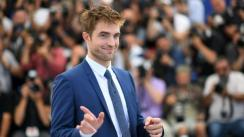 Robert Pattinson: protagonista de