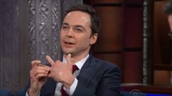 YouTube: ¿por qué Jim Parsons esperó 15 años para casarse? [VIDEO]