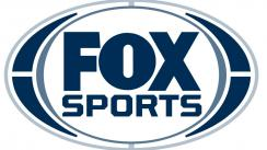 FOX Sports Perú ingresará al mercado nacional en el 2018