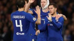 Chelsea vs. Watford: por la Premier League