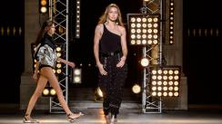 Gigi Hadid no irá al desfile de Victoria's Secret en China