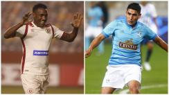 Universitario vs. Sporting Cristal: hoy EN VIVO por el Clausura