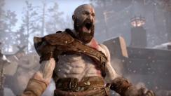 God of War en contra de los micropagos dentro de los juegos [VIDEO]