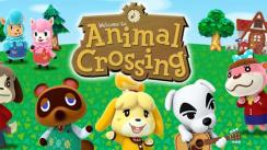 Nintendo: 'Animal Crossing' ya está disponible en los móviles