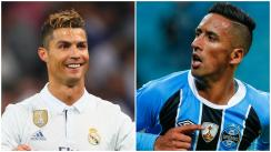 Real Madrid vs Gremio EN VIVO: por final de Mundial de Clubes