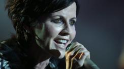 Dolores O'Riordan: mira su último concierto con The Cranberries