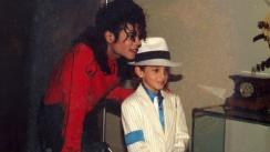 Leaving Neverland: 5 momentos más perturbadores del documental sobre Michael Jackson