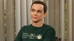 The Big Bang Theory, temporada final: ¿Qué viene ahora para el actor Jim Parsons?