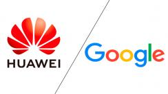 COBERTURA EN VIVO | Google vs. Huawei: sigue las últimas noticias de Google, Huawei y Android