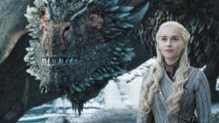 Game of Thrones y su final alternativo, por Jaime Bedoya