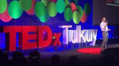 TEDxTukuy 2019: sigue la transmisión de la conferencia EN VIVO | VIDEO