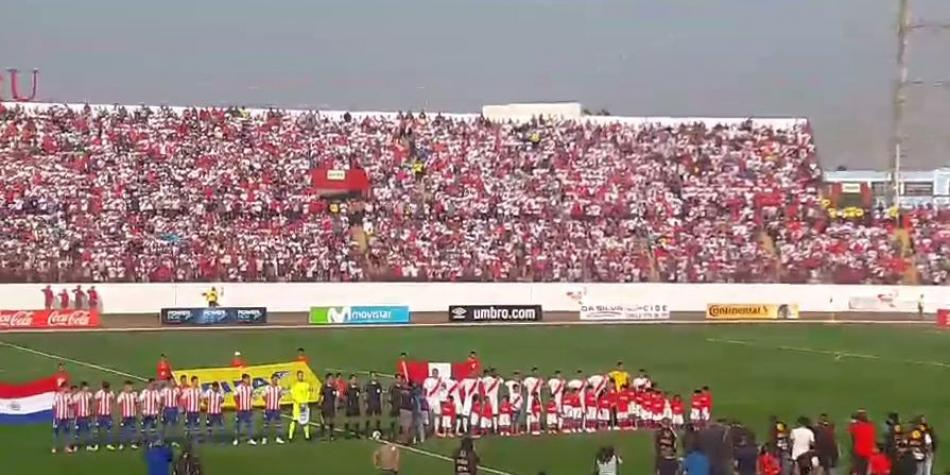 Image Result For Santa Fe Vs Club Libertad En Vivo